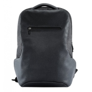 Рюкзак Xiaomi Business Multifunctional Backpack (Black) (ZJB4049CN)