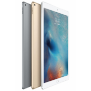 "Apple iPad Pro 12,9"" (2017) 256Gb Wi-Fi"