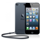 Apple iPod Touch 5G 32Gb Space Gray