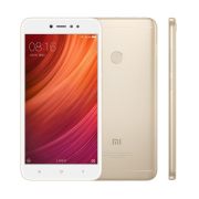 Xiaomi Redmi Note 5A Prime 3/32GB Gold