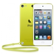 Apple iPod Touch 5G 32Gb Yellow