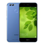 Huawei Nova 2 Plus 64GB Blue RUS