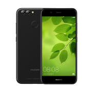 Huawei Nova 2 Plus 64GB Black RUS