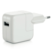 Apple iPad 12W USB Power Adapter MD836 (Original)
