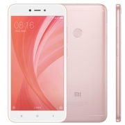Xiaomi Redmi Note 5A 2/16GB Pink