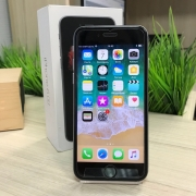 Apple iPhone 6S 64Gb Space Gray (Уценка)