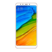 Xiaomi Redmi 5 Plus 4/64GB Pink