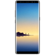 Samsung Galaxy Note8 N950F 64Gb Black