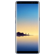 Samsung Galaxy Note8 N950F 64Gb Blue
