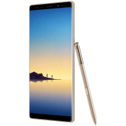 Samsung Galaxy Note 8 N950F 64Gb