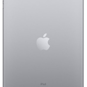 "Apple iPad 2018 9,7"" 32Gb Wi-Fi Gray"