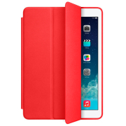 iPad Air Smart Case Red