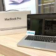 Apple MacBook 13 2012 (Уценка)