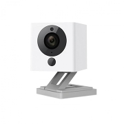IP-камера Xiaomi Small Square Smart Camera 1S wi-fi (QDJ4051RT)