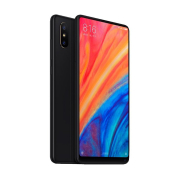Xiaomi Mi Mix 2S 6/128GB Black EU