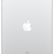 "Apple iPad 2018 9,7"" 32Gb Wi-Fi + Cellular Silver"