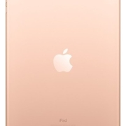 "Apple iPad 2018 9,7"" 32Gb Wi-Fi Gold"