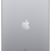 "Apple iPad 2018 9,7"" 32Gb Wi-Fi + Cellular Gray"