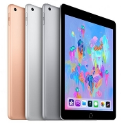 "Apple iPad 2018 9,7"" 32Gb Wi-Fi"