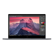 "Xiaomi Mi Notebook Pro 15.6"" Gray (i5 8250U, 8GB, 256GB SSD, GeForce MX150 2GB)"