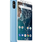 Xiaomi Mi A2 6/128GB Blue EU