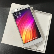 Xiaomi Redmi 4X 64Gb Gold (Уценка)