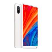 Xiaomi Mi Mix 2S 6/128GB White EU