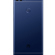 Huawei P Smart 3/32GB Blue RUS