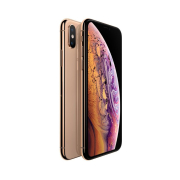 Apple iPhone XS 256Gb Gold EU
