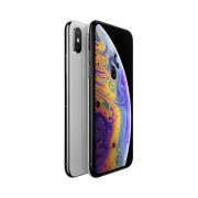Apple iPhone XS 256Gb Silver EU