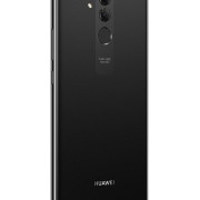 Huawei Mate 20 Lite 4/64GB Black RUS