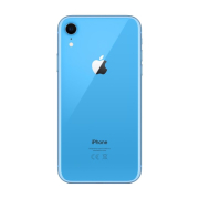 Apple iPhone XR 128Gb Blue A2108 2-Sim HK