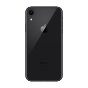 Apple iPhone XR 256Gb Black A2108 2-Sim HK