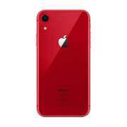 Apple iPhone XR 256Gb Red A2108 2-Sim HK