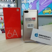 Xiaomi Redmi 6A 2/16GB Gold EU Витринный