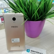 Meizu M5 2/16Gb Gold EU Уценка