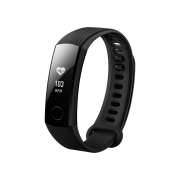 Фитнес-трекер Honor Band 3 Black (NYX-B10) RUS