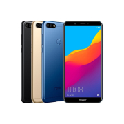 Honor 7C 3/32GB