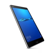 Планшет Huawei MediaPad M3 Lite 8 32GB Space Gray RUS