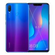 Huawei Nova 3i 4/64GB Iris Purple RUS