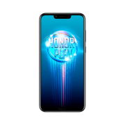 Honor Play 4/64GB