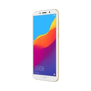 Honor 7A 2/16GB Gold RUS