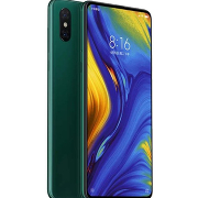 Xiaomi Mi Mix 3 6/128GB Jade Green EU