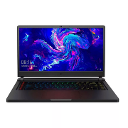 "Xiaomi Mi Gaming Laptop 15.6"" Black (i5 7300HQ, 8GB, 128GB SSD+1TB HDD, GeForce GTX 1060 6GB)"