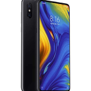 Xiaomi Mi Mix 3 6/128GB Onyx Black EU