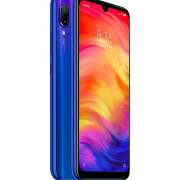 Xiaomi Redmi Note 7 3/32GB Blue EU