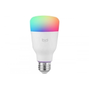 Лампочка Yeelight Xiaomi Led Bulb (Color) (YLDP06YL)