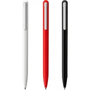 Набор ручек Xiaomi Pingnuo Gel Pen Kit (PP030505P)