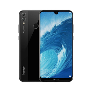 Honor 8X Max 4/128GB