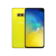 Samsung Galaxy S10e 6/128Gb (SM-G970F/DS)